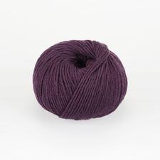 136 Violet