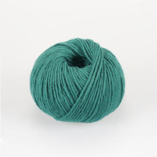 139 Smaragd