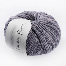 405 Rosa/Grau