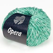 Opera von Lana Grossa