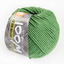 535 Grasgrün