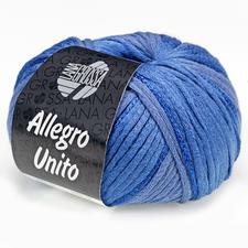 Allegro Unito von Lana Grossa