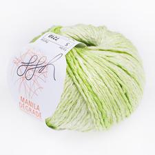 5 Kiwi/Melone