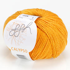 4 Orange/Oliv