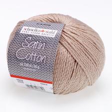 Satin Cotton von Schoeller+Stahl Satin Cotton von Schoeller+Stahl