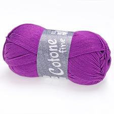631 Violett