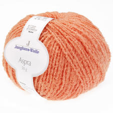 Aspra von Junghans-Wolle - % Angebot % Aspra von Junghans-Wolle