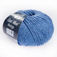 141 Jeans/Grau meliert