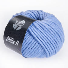 090 Veilchenblau