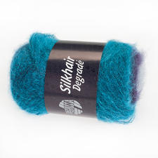803 Nachtblau/Jeans/Türkis