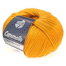 008 Orange