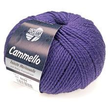 009 Violett