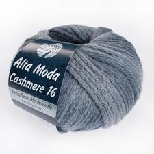 108 Stahlblau/Grau