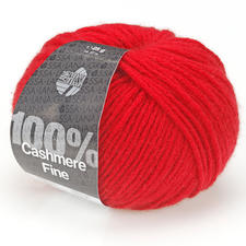 08 Rot