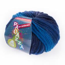 508 Blau/Jeans/Dunkelblau