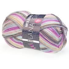 1706 Pastell/Beige/Grau