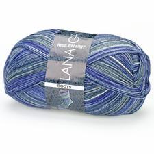 2807 Blau/Grau