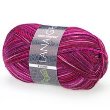 1607 Lila/Pink/Rosa