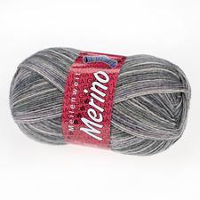 2281 Grau-Grün-Rosa