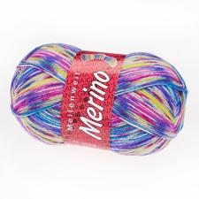 2288 Multicolor2
