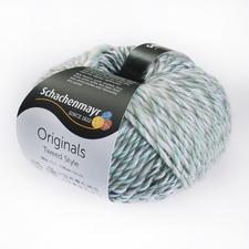 086 Frost Tweed