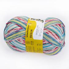 3766 Seljord Color