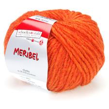 11 Orange