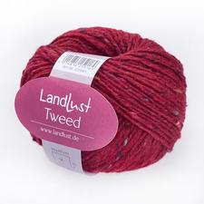 Tweed von Landlust