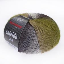 102 Oliv/Schwarz/Grau