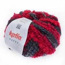 Happy von Katia