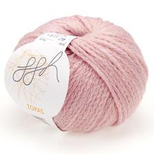 040 Rosé
