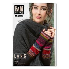 "Heft ""FAM 236 Collection"""
