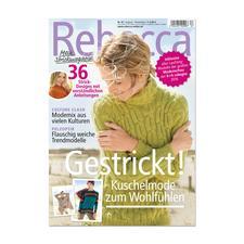 "Heft - Rebecca Nr. 67 Heft ""Rebecca Nr. 67"""