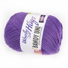 48 Violett
