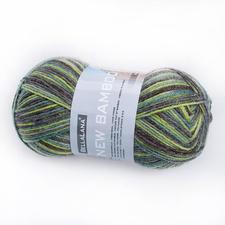 312 Braun/Oliv