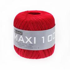 107 Rot