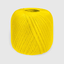 127 Gelb