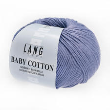 146 Lavendel