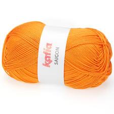 92 Orange