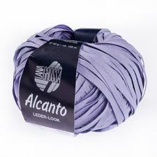 04 Lavendel
