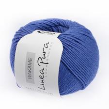 029 Veilchenblau