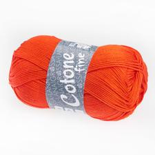 665 Koralle
