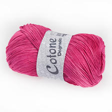 204 Pink/Himbeer