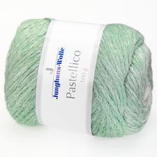 Grün/Weiß