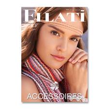 "Heft - Accessoires Nr. 17 Heft ""Accessoires 17"""