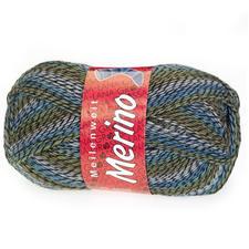 Meilenweit Merino Print von Lana Grossa - % Angebot %