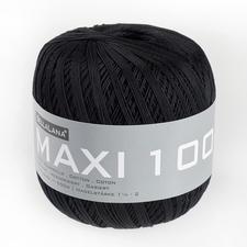 103 Schwarz