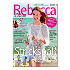 "Heft - Rebecca Nr. 70 Heft ""Rebecca Nr. 70"""