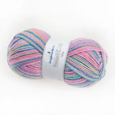Pastell-Lila