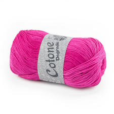 213 Pink/Fuchsia